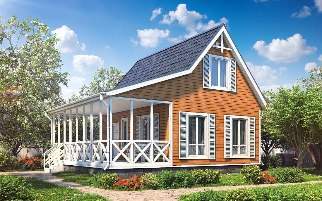 Зодчий фасад москва фото домов
